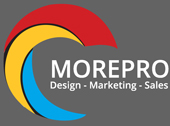 MorePro Marketing RV Park Website & Marketing Solutions